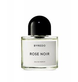 Byredo EDP Rose Noir - 100 ml