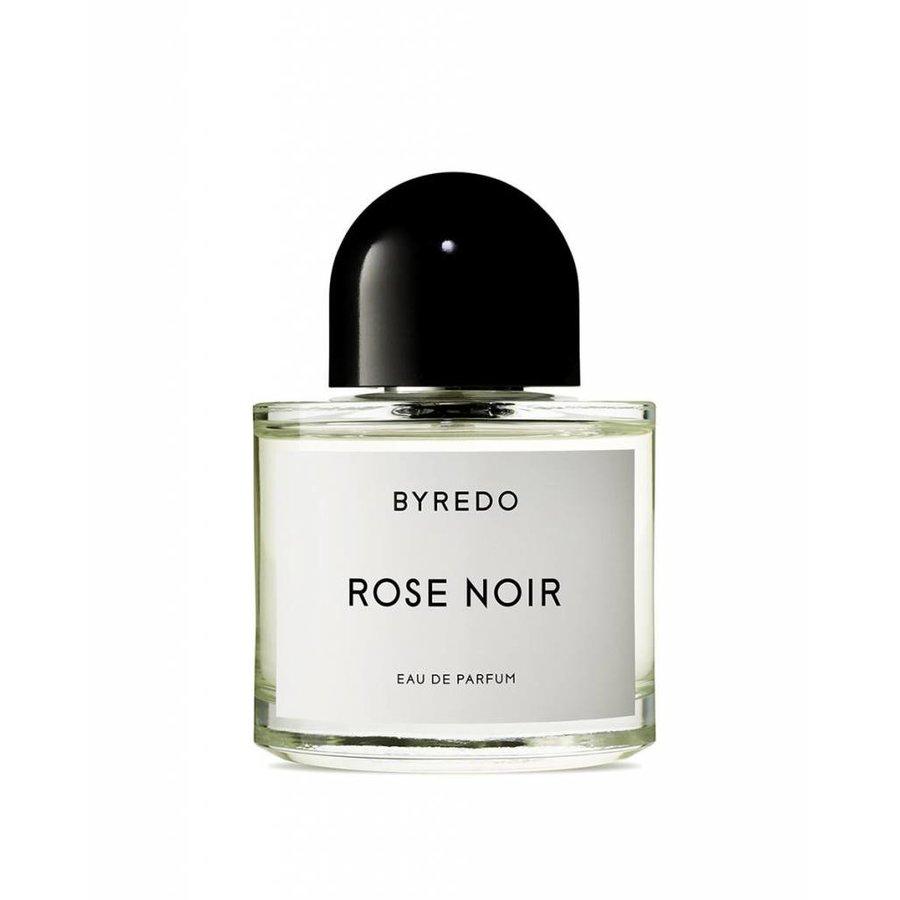 EDP Rose Noir - 100 ml