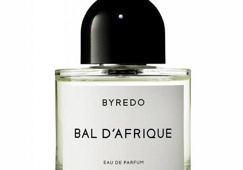 Byredo EDP Bal d'Afrique - 100 ml