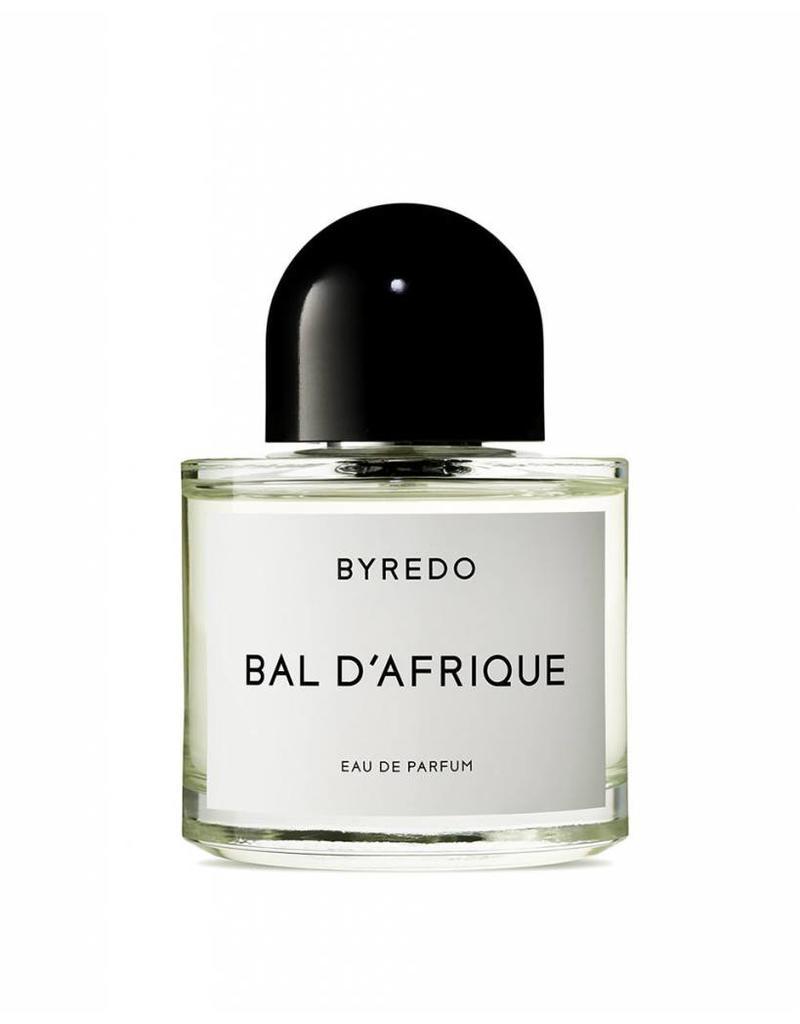 Byredo BYREDO | Bal d'Afrique