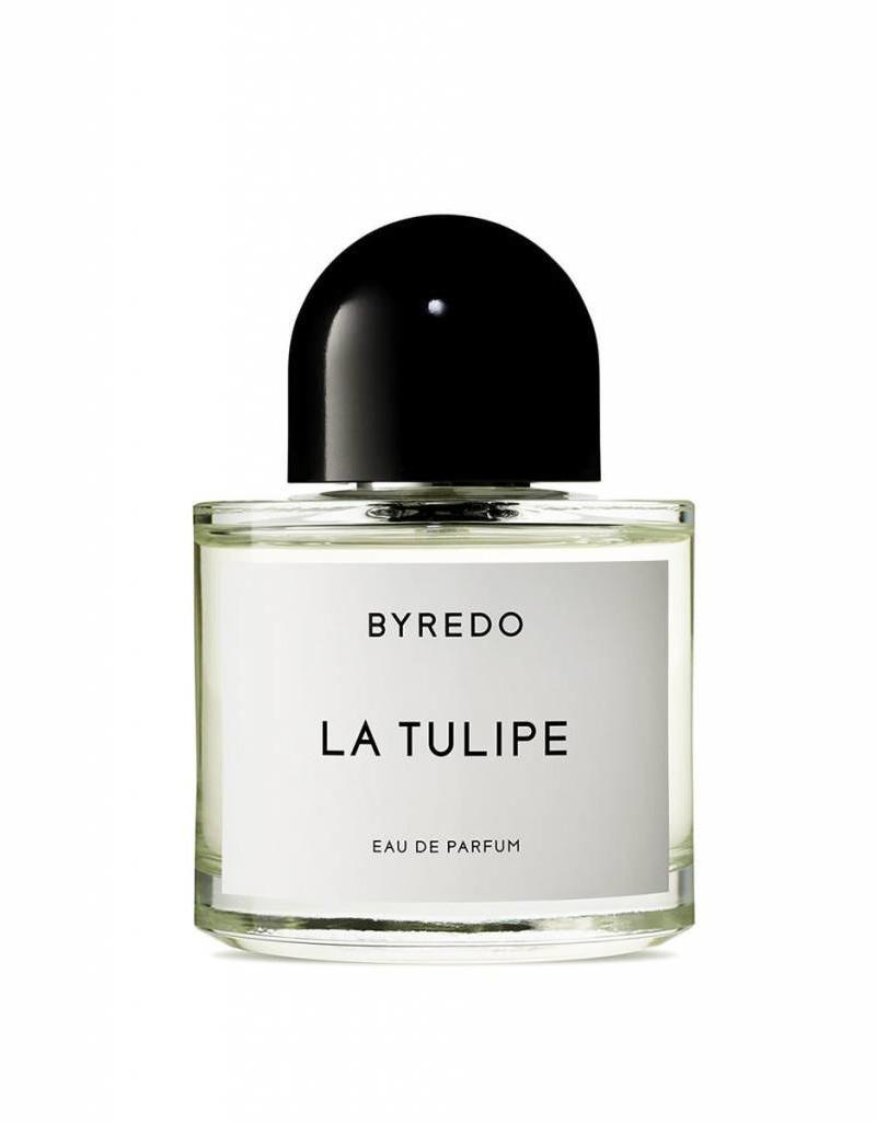 Byredo EDP La Tulipe - 100 ml