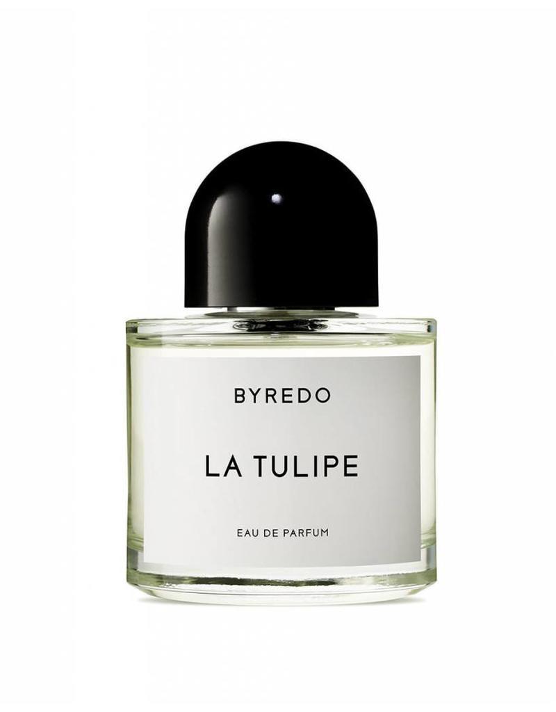 Byredo BYREDO | La Tulipe