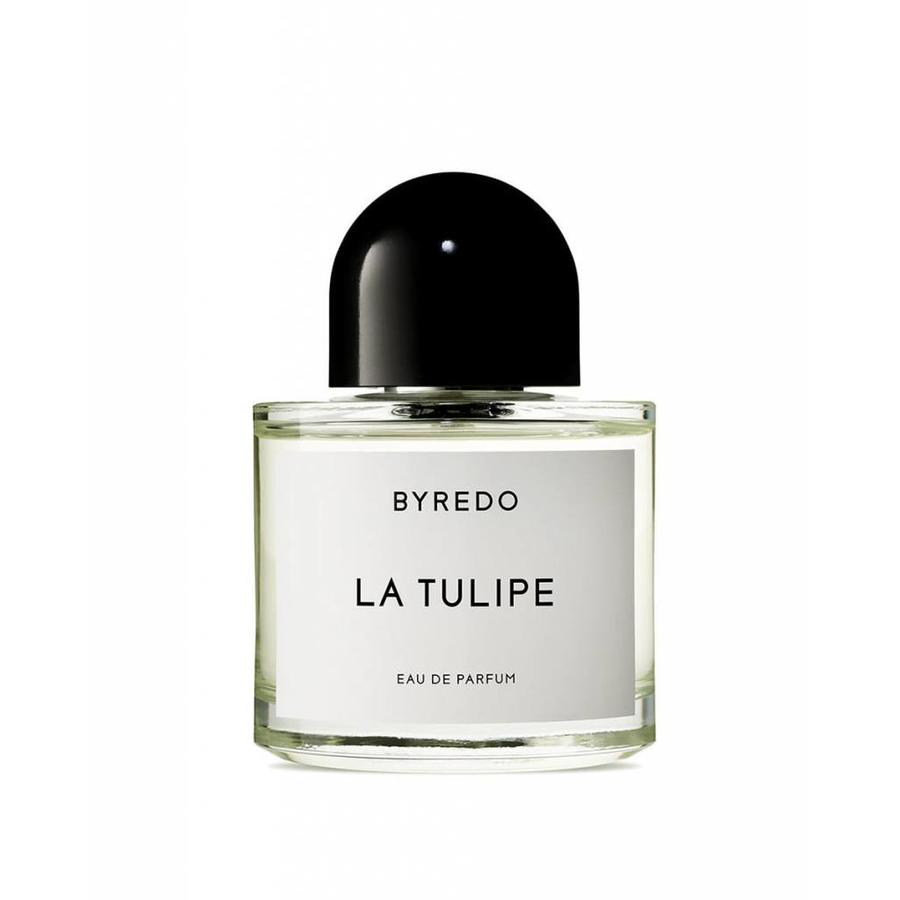 EDP La Tulipe - 100 ml