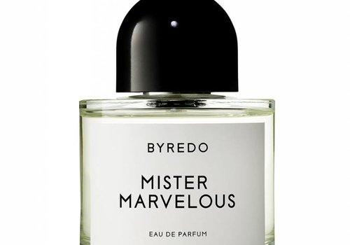 Byredo EDP Mister Marvelous - 100 ml