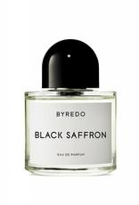 Byredo EDP Black Saffron - 100 ml