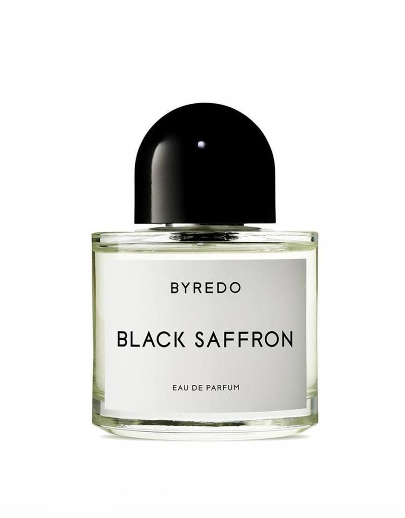 Byredo BYREDO | Black Saffron