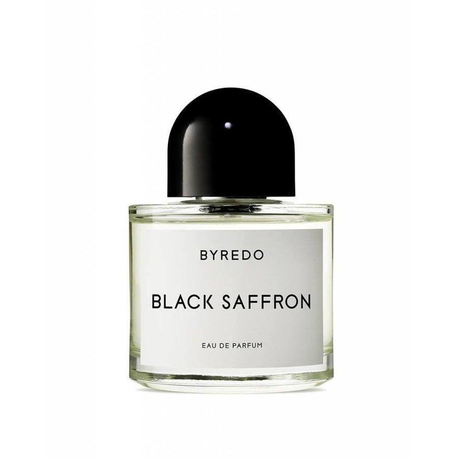 EDP Black Saffron - 100 ml