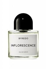Byredo EDP Inflorescence - 100 ml