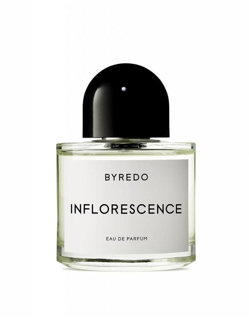 Byredo BYREDO | Inflorescence