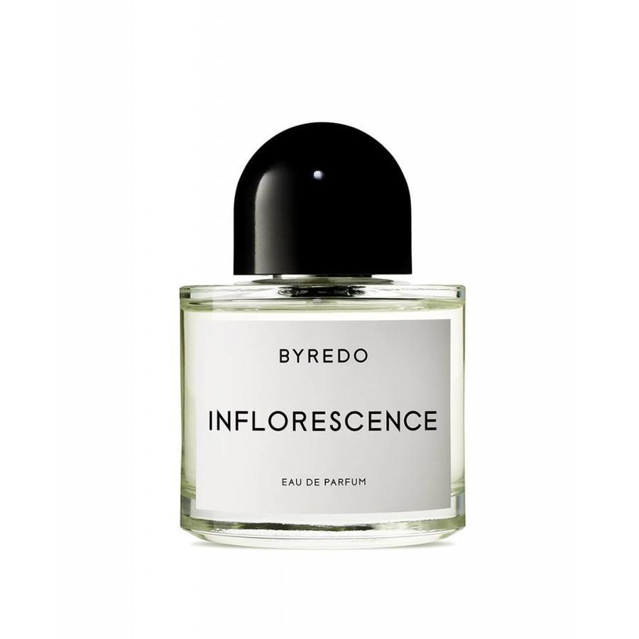 EDP Inflorescence - 100 ml