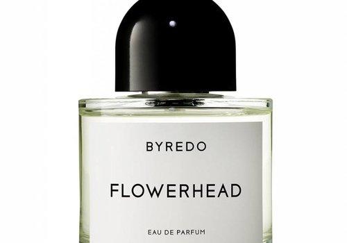 Byredo EDP Flowerhead - 100 ml