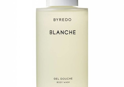 Byredo Body wash Blanche - 225 ml
