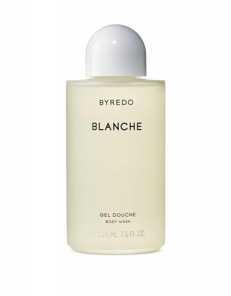 Byredo Body wash Blanche - 225 ml