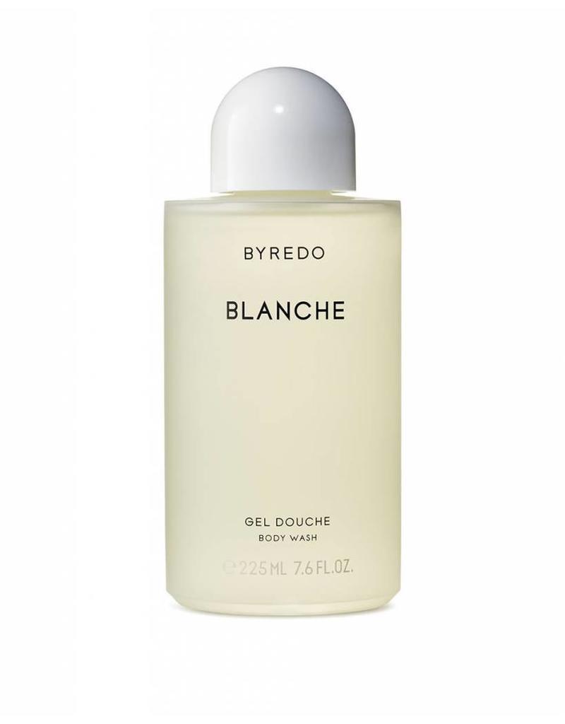 Byredo BYREDO | Body Wash Blanche
