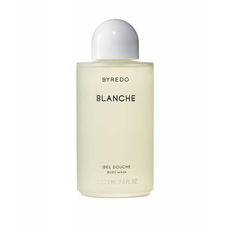 Body wash Blanche - 225 ml