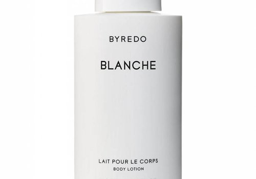 Byredo Body lotion Blanche - 225 ml