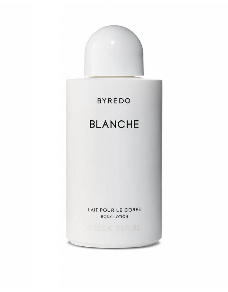 Byredo BYREDO | Body Lotion Blanche