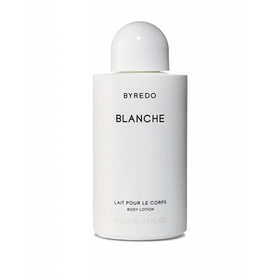 Body lotion Blanche - 225 ml