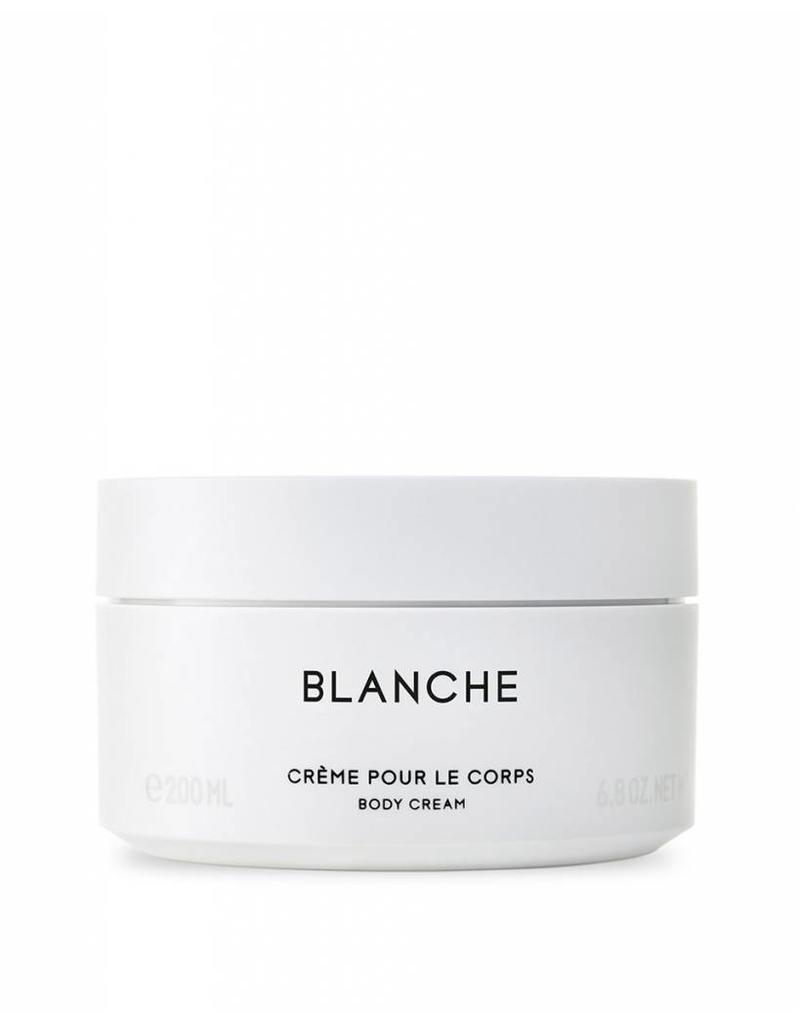 Byredo BYREDO | Body Cream Blanche