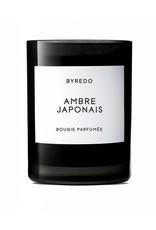 Byredo BYREDO | Ambre Japonais