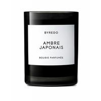 Ambre japonais - 240 gr