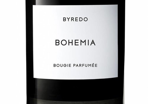 Byredo Bohemia - 240 gr