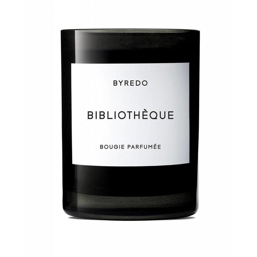 Bibliotheque - 240 gr