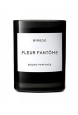 Byredo BYREDO | Fleur Fantôme