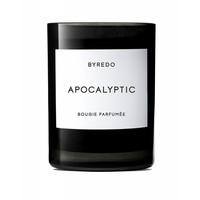 Apocalyptic - 240 gr
