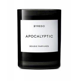 Byredo Apocalyptic