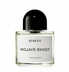 Byredo EDP Mojave Ghost - 100 ml