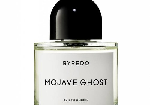 Byredo EDP Mojave Ghost - 100 ml