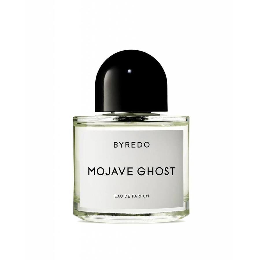 EDP Mojave Ghost - 100 ml