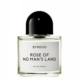 Byredo EDP Rose of No Man's Land - 100 ml