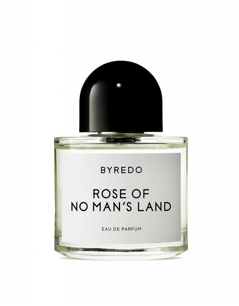 Byredo BYREDO Rose Of No Man's Land