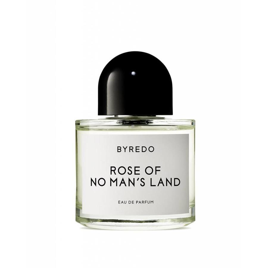 EDP Rose of No Man's Land - 100 ml