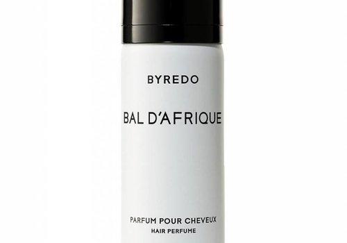 Byredo Hair Perfume Bal d'Afrique - 75 ml