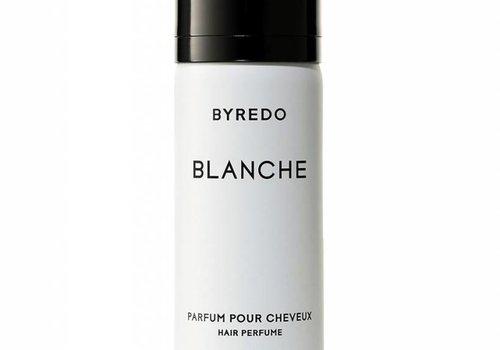 Byredo Hair Perfume Blanche - 75 ml