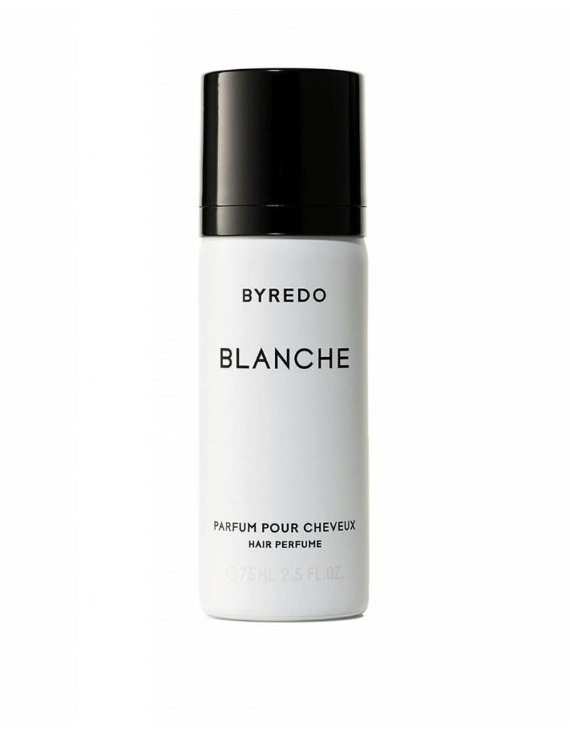 Byredo BYREDO   Hair Perfume Blanche
