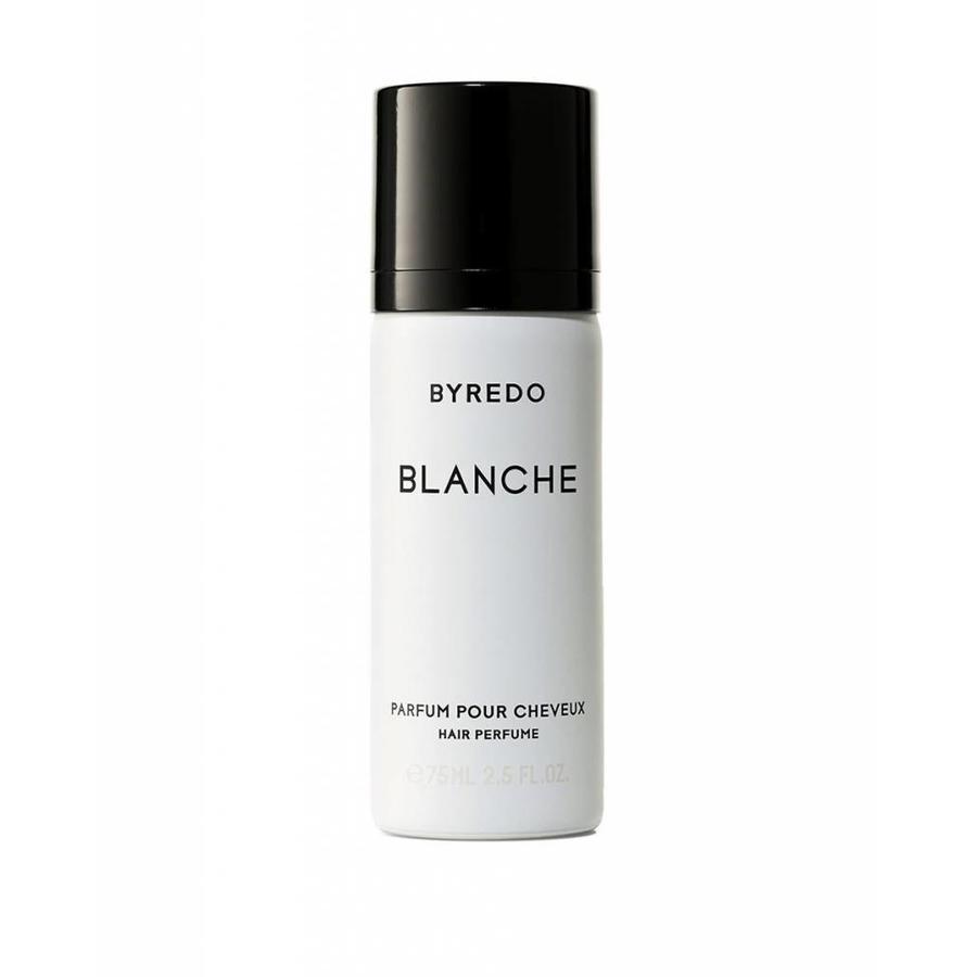 Hair Perfume Blanche - 75 ml
