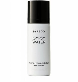 Byredo Hair Perfume Gypsy Water - 75 ml