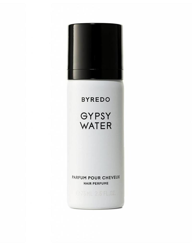 Byredo BYREDO | Hair Perfume Gypsy Water