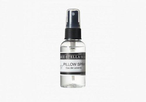 Marie-Stella-Maris Pillow Spray  60 ml