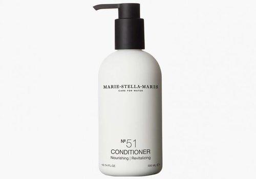 Marie-Stella-Maris Conditioner 300 ml | No. 51