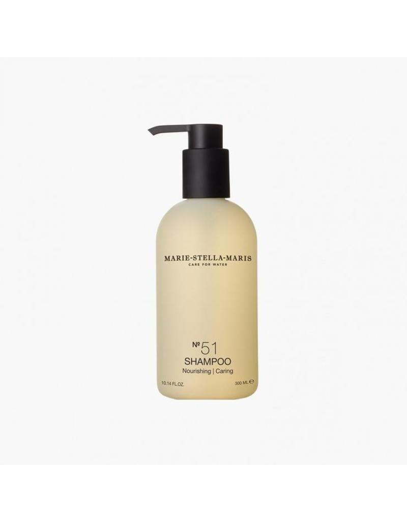Marie-Stella-Maris Marie-Stella-Maris | Shampoo No. 51