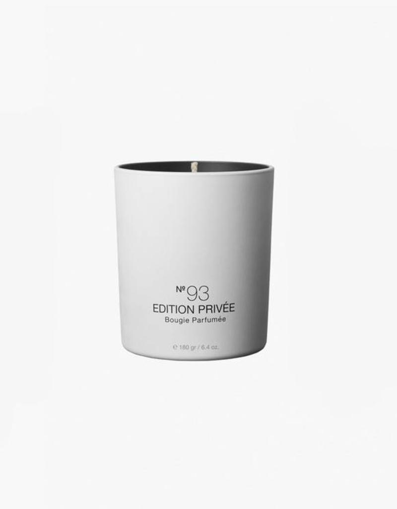 Marie-Stella-Maris Candle Edition Privee 180 gr