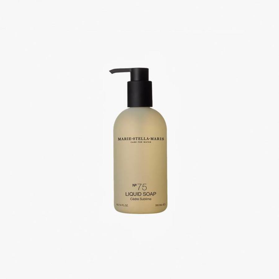 Liquid Soap Cedre Sublime 300 ml