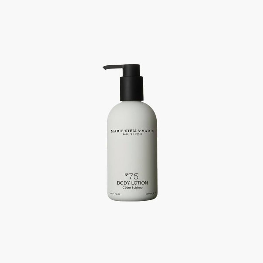 Body Lotion Cedre Sublime 300 ml