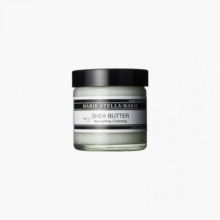Sheabutter 60 ml   No.01