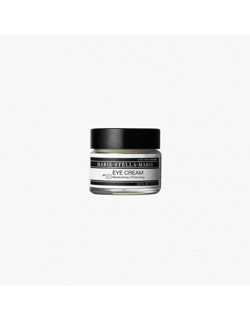Marie-Stella-Maris Marie-Stella-Maris | Eye Cream No. 33